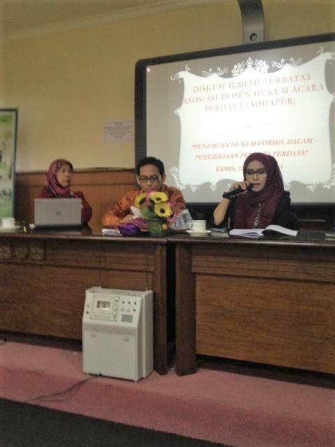 Diskusi-terbatas-Bali-2015-2