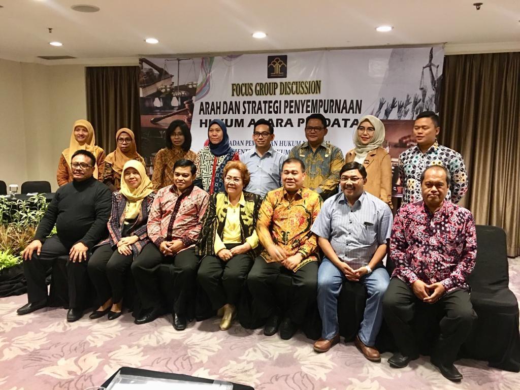 FGD-Riau-2018-3