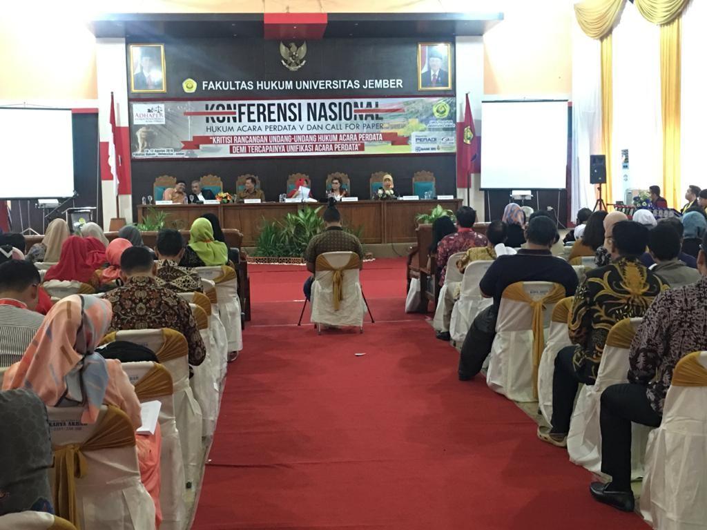 Konferensi-Jember-2018-1