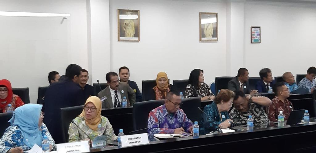 Konferensi-Internasional-UKM-Malaysia-2018