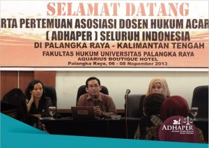Read more about the article Pertemuan IV
