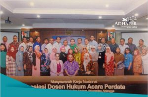 Read more about the article Pertemuan VI