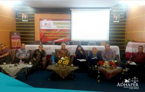 Read more about the article Pertemuan VII
