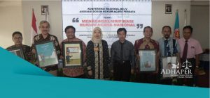 Read more about the article Pertemuan VIII