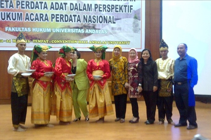Read more about the article Pertemuan III