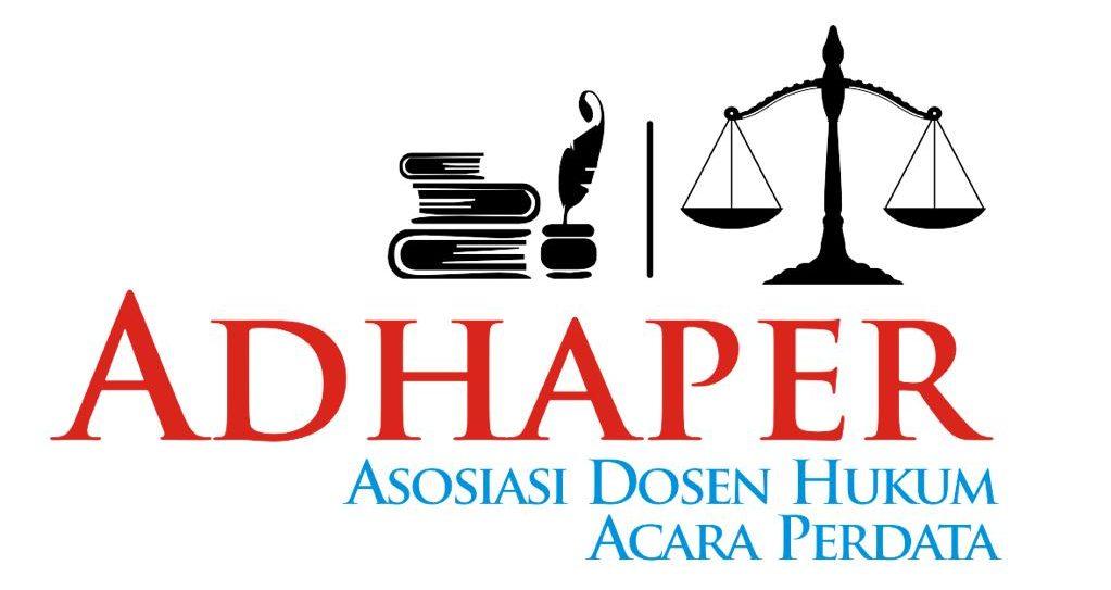 Adhaper.org